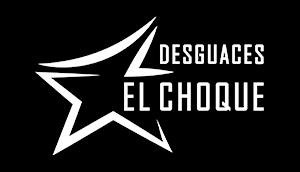 Blog El Choque
